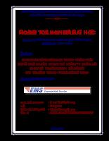 Một số giải pháp hoàn thiện công tác Chăm sóc khách hàng tại Công ty cổ phần Chuyển phát nhanh Bưu điện chi nhánh Thành phố Hồ Chí Minh.pdf