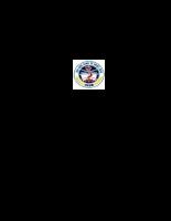TĂNG CƯỜNG QUẢN LÍ NHÀ NƯỚC NHẰM ĐẢM BẢO AN TOÀN, VỆ SINH THỰC PHẨM.doc