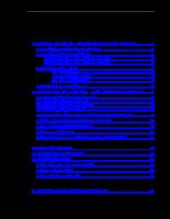 Phân tích và thiết kế hệ thống thông  tin quản lý tiền lương.doc.DOC