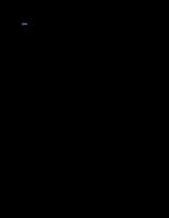 Ứng dụng thương mại điện tử trong quy trình xử lý đơn hàng của nhà sách Sahara.docx