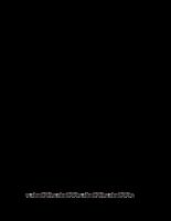 TÌNH HÌNH CHO VAY SẢN XUẤT KINH DOANH CỦA NGÂN HÀNG THƯƠNG MẠI CỔ PHẦN ĐẠI Á.doc