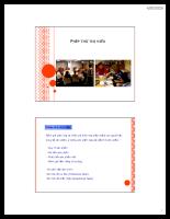 Food Sensory - S7-Consumer Tests.pdf