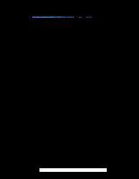 Nâng cao hiệu quả sử dụng vốn tại Công ty Giống vật tư Nông lâm nghiệp Tuyên Quang.docx