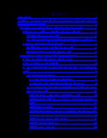 MỘT SỐ GIẢI PHÁP NHẰM HOÀN THIỆN CÔNG TÁC ĐÀO TẠO PHÁT TRIỂN ĐỘI NGŨ GIÁO VIÊN Ở TRƯỜNG CAO ĐẲNG NGHỀ VIỆT- ĐỨC VĨNH PHÚC.doc