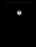 NGHIấN CỨU NHỮNG CƠ SỞ NÂNG CAO HIỆU QUẢ KINH DOANH CỦA CễNG TY CỔ PHẦN MÁY VÀ PHỤ TÙNG NGÀNH DỆT MAY.DOC