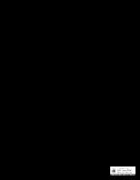 Phương pháp đặt ẩn phụ trong giải phương trình vô tỷ