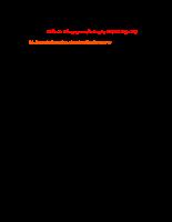 Thực trạng tổ chức cụng tỏc kế toỏn tại cụng ty TNHH Đức Mỹ.doc