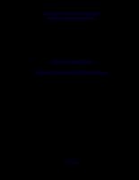 phân tích swotbáo cáo kết quả phân tích công ty cổ phần sũa VINAMILK.pdf