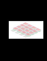 Phân tích tổng quát sơ đồ khối của hệ thống