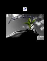 Tiểu luận kinh tế công yếu tố ngoại vi cây xanh (Đại học mở).doc