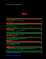 36 ke nhan hoa(Q1)_791.pdf