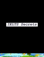 IELTS secrets.pdf