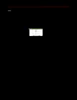 Dự án tài chính công ty cổ phần FPT (phân tích và dự toán tình hình tài chính).docx