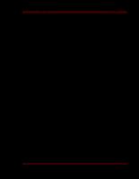 MỘT SỐ GIẢI PHÁP NÂNG CAO HIỆU QUẢ HOẠT ĐỘNG KINH DOANH TẠI CÔNG TY CỔ PHẦN TƯ VẤN KIỂM ĐỊNH XÂY DỰNG ĐÔNG DƯƠNG Á.doc