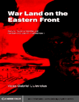 Cambridge.University.Press.War.Land.on.the.Eastern.Front.Culture.National.Identity.and.German.Occupation.in.World.War.I.May.2000.pdf