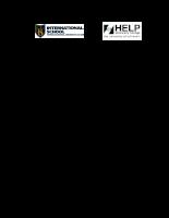 Phân tích và đánh giá Chiến lược kinh doanh của Công ty TNHH một thành viên Mai Động.pdf