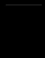 phân tích trình LZW 15 nhằm mô phỏng thuật toàn  kỹ thuật nén dữ liệu.doc.DOC