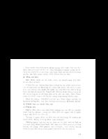 Tài liệu Kỹ thuật nuôi cá Nàng Hai (thát lát còm) - phan 6.pdf