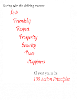 100 ACTION PRINCIPLES.pdf