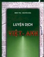 Luyen dich Viet Anh.pdf