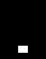 Ứng dụng mạng tính toán trong một số bài toán hình học