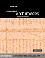 Cambridge.University.Press.The.Works.of.Archimedes.Volume.1.The.Two.Books.On.the.Sphere.and.the.Cylinder.Translation.and.Commentary.May.2004.pdf