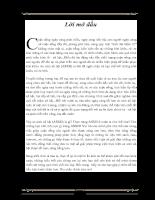 Khái quát về An Sinh Xã Hội ( ASXH).doc