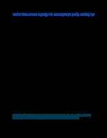 hoạt động thâu tóm trong xu thế hội nhập và những biện pháp chống lại.pdf