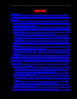 NHỮNG NGHIỆP VỤ CƠ BẢN CỦA HOẠT ĐỘNG TỔ CHỨC – LAO ĐỘNG – TIỀN LƯƠNG TRONG CÔNG TY MỎ TUYỂN ĐỒNG SIN QUYỀN.DOC