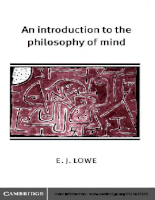 Cambridge.University.Press.An.Introduction.to.the.Philosophy.of.Mind.Jan.2000.pdf