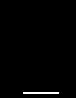NHỮNG VẤN ĐỀ CƠ BẢN VỀ RỦI RO TRONG HOẠT ĐỘNG TÍN DỤNG CỦA NHTM.docx