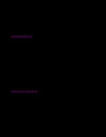 Xây dựng và áp dụng tiêu chuẩn ở công ty.doc