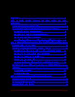 TÌNH HÌNH HOẠT ĐỘNG CỦA BHXH VIỆT NAM NĂM 2008.DOC