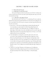 Một số đề xuất nâng cao hiệu quả hoạt động các tổ chức xúc tiến xuất khẩu chính phủ việt nam.pdf