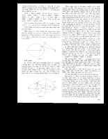 Tuyển tập 30 năm Tạp Chí Toán Học và Tuổi Trẻ (part2-5)
