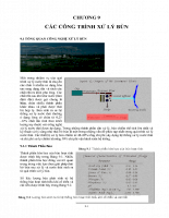 Công nghệ xử lý nước thải CXNT-M3226A-C09-120305.doc
