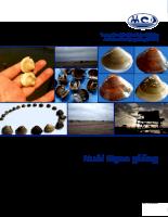 Tài liệu Sổ tay hướng dẫn kỹ thuật nuôi ngao giống.pdf