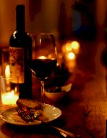Tổng quan về Rượu