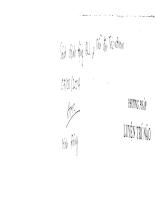 phuong phap ren luyen tri nao_q1.pdf