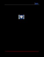 MỘT SỐ GIẢI PHÁP GÓP PHẦN NÂNG CAO HIỆU QUẢ CÔNG TÁC TUYỂN DỤNG NHÂN SỰ TẠI CÔNG TY CỔ PHẦN TƯ VẤN &XÂY DỰNG CÔNG TRÌNH NAM LONG.doc