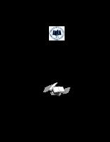 NGHIỆP VỤ KẾ TÓAN CÁC HÌNH THỨC HUY ĐỘNG VỐN CHỦ YẾU TẠI NGÂN HÀNG SÀI GÒN THƯƠNG TÍN-PHÒNG GIAO DỊCH LẠC LONG QUÂN.doc