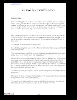 khang dinh chinh minh.pdf