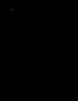 THỰC TRẠNG CÔNG TÁC THẨM ĐỊNH DỰ ÁN ĐẦU TƯ VAY VỐN TẠI NGÂN HÀNG ĐẦU TƯ VÀ PHÁT TRIỂN CHI NHÁNH THĂNG LONG.docx