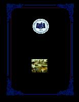 MỘT SỐ GIẢI PHÁP KIỂM SOÁT RỦI RO TÍN DỤNG CÁ NHÂN TẠI NGÂN HÀNG Á CHÂU CHI NHÁNH KỲ HÒA (2).doc