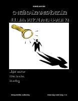 Thuật ngữ dùng trong Computer Graphic