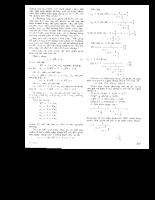 Tuyển tập 30 năm Tạp Chí Toán Học và Tuổi Trẻ (part4-1)
