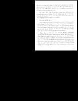 Tài liệu 35 Câu hỏi đáp về ương nuôi cá giống nước ngọt phần 6.pdf