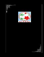 HOẠT ĐỘNG CHO VAY TIỀN ĐỂ HỌC ĐỐI VỚI SINH VIÊN NGHÈO- NHỮNG KHÓ KHĂN CỦA NGÂN HÀNG VÀ SỰ PHÁT TRIỂN ĐỐI VỚI CÁC KHÁCH HÀNG TIỀM NĂNG TRONG TƯƠNG LAI.doc