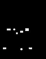 phân tích  hệ xử lý số Tuyến Tính Bất Biến            Nhân Quả bằng phương trình sai phân