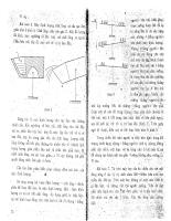 algorit sáng chế- phần 3